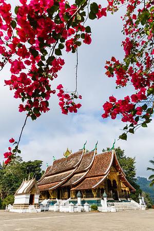 Laos 20