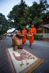 Laos 18