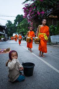 Laos 17