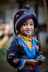 Laos 34