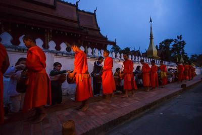 Laos 02