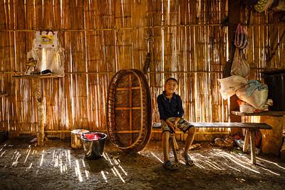 Laos 37