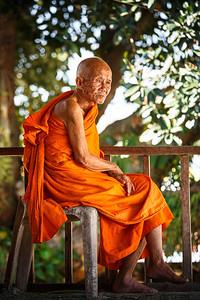 Laos 26