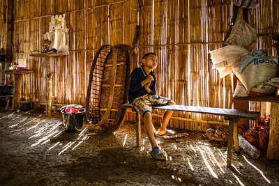 Laos 36
