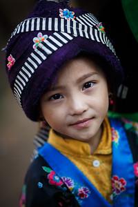 Laos 35