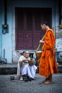 Laos 11