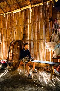 Laos 37b