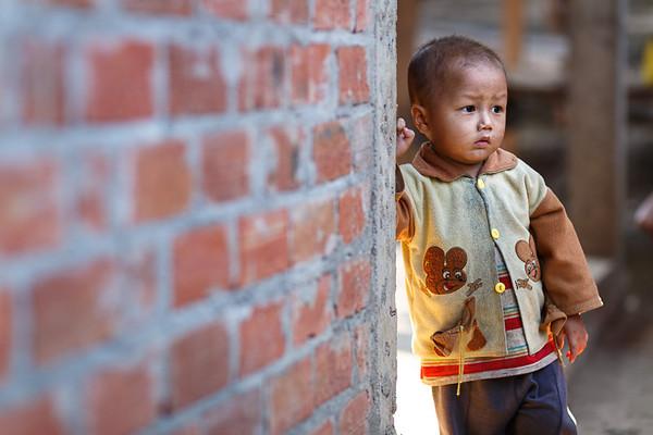 Laos 31