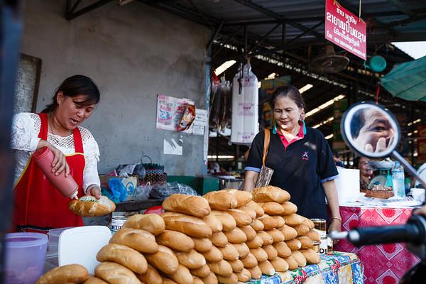 Vientiane-03
