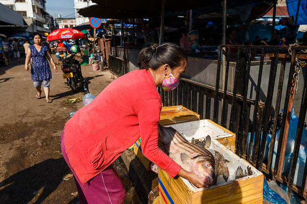 Vientiane-06