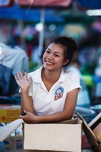 Vientiane-07