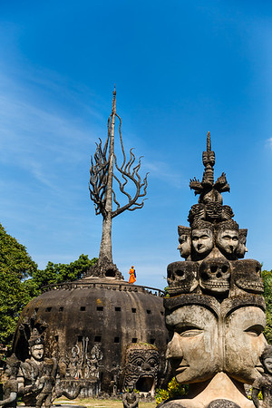 Vientiane-10