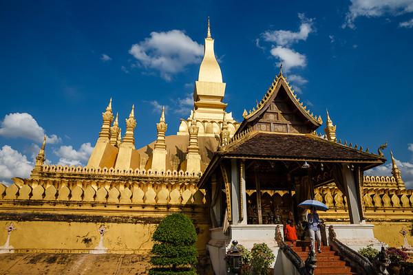Vientiane-19