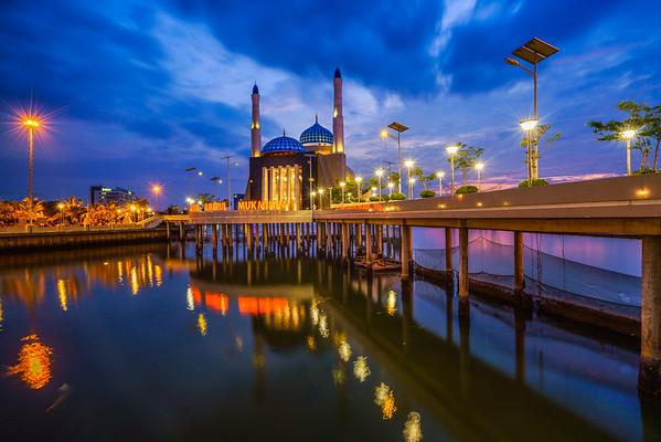Makassar 02