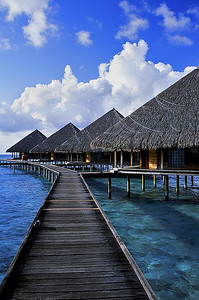 Maldives-04 10