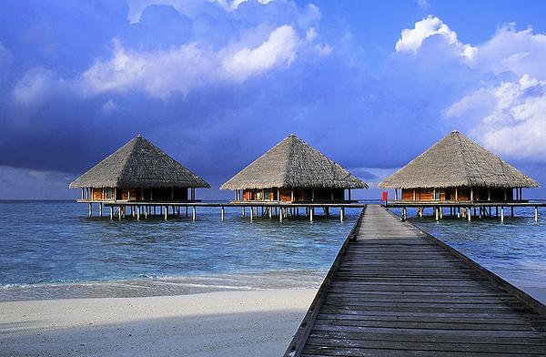 Maldives-04 16