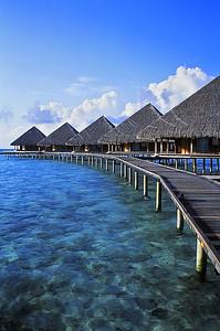 Maldives-04 11