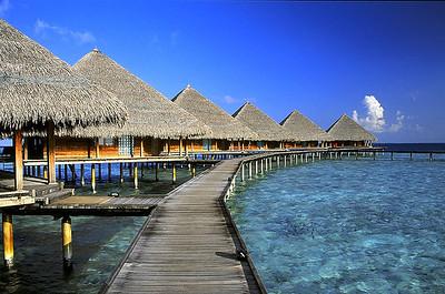 Maldives-04 12