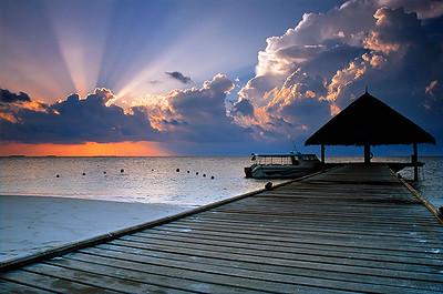 Maldives-04 01