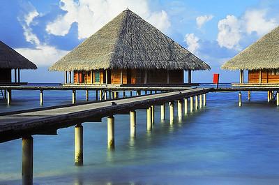 Maldives-04 13