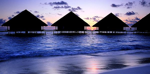 Maldives-04 06