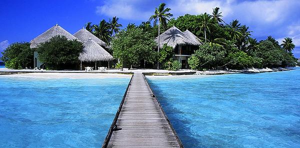 Maldives-04 20