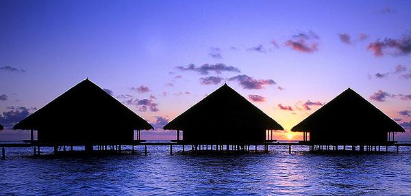 Maldives-04 23