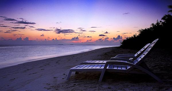 Maldives-04 04