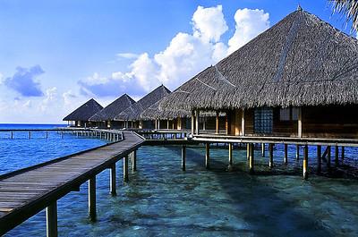 Maldives-04 09