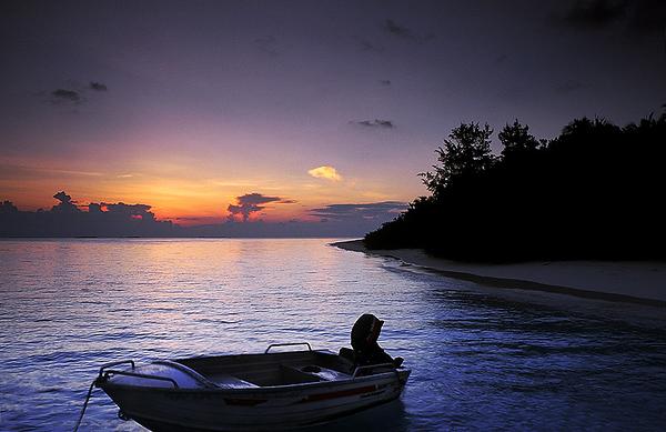 Maldives-04 07