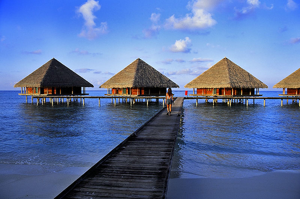 Maldives-04 18