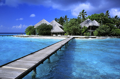 Maldives-04 21