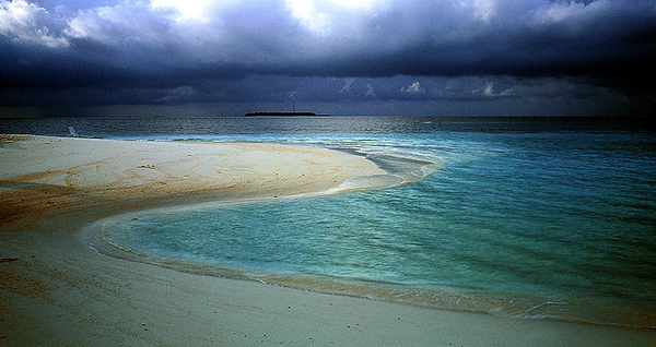 Maldives-04 22