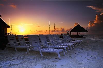 Maldives-04 02