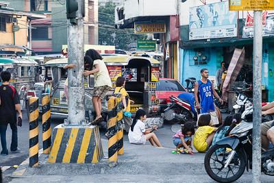 Manila 14