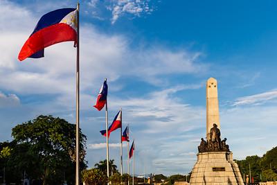 Manila 19