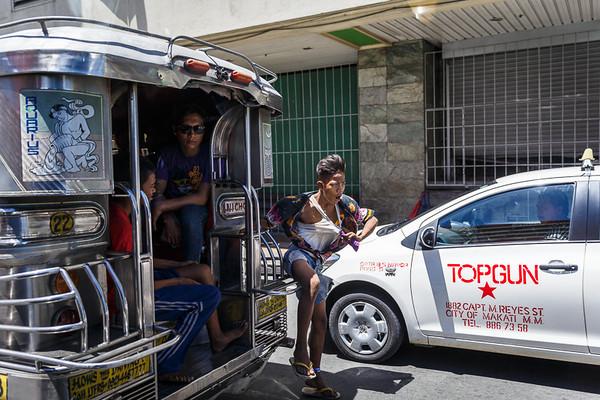 Manila 06