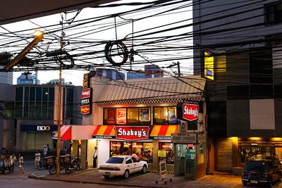 Manila 18