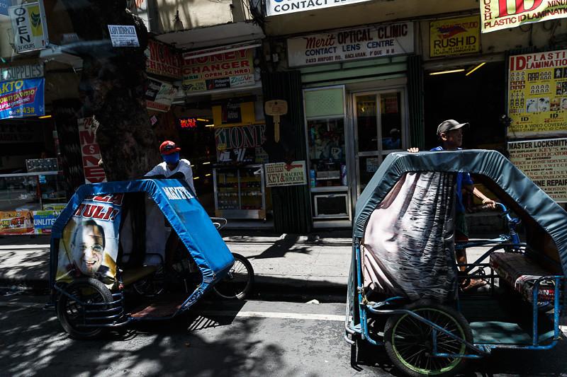 Manila 03