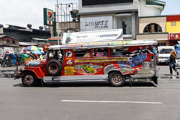 Manila 07