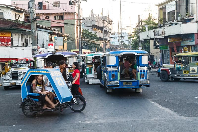 Manila 15