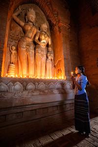 Myanmar 16