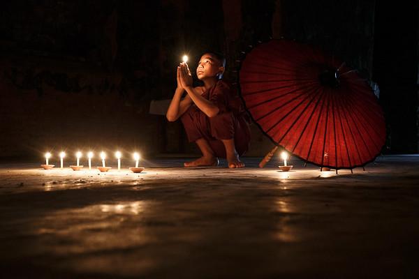 Myanmar 18