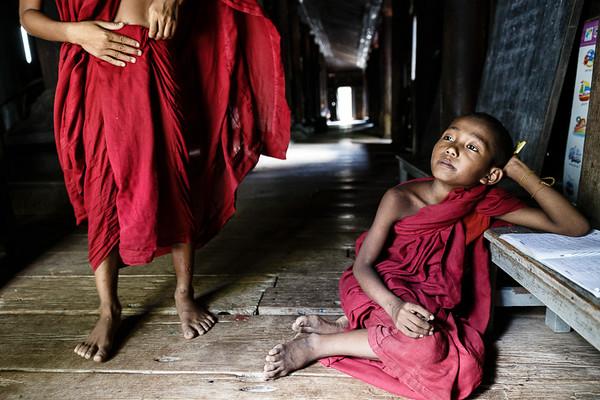 Myanmar 12