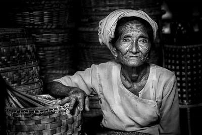 Myanmar 23