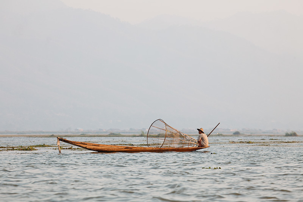 Inle 17