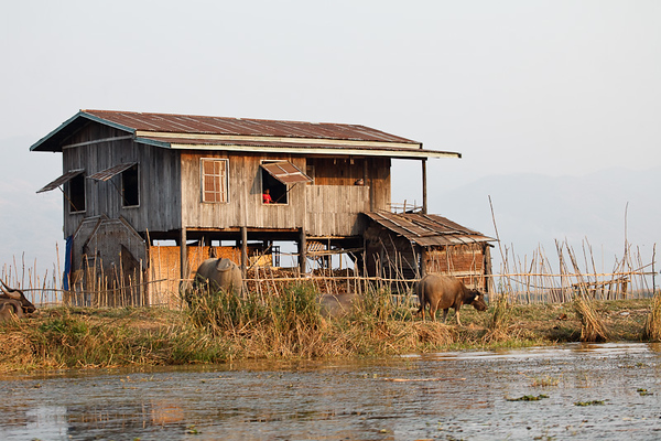 Inle 07