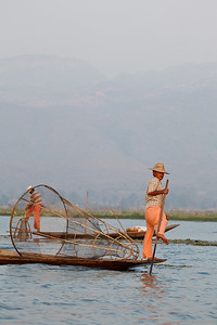 Inle 20