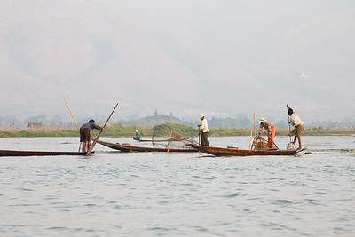 Inle 18