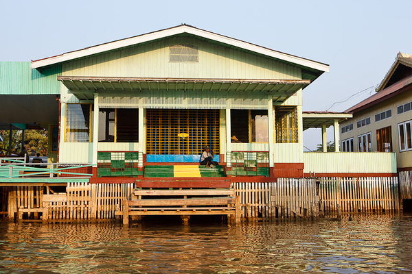 Inle 05